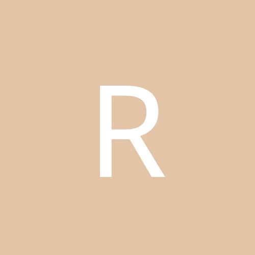 rambof07